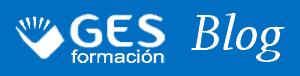 Blog GES Formación