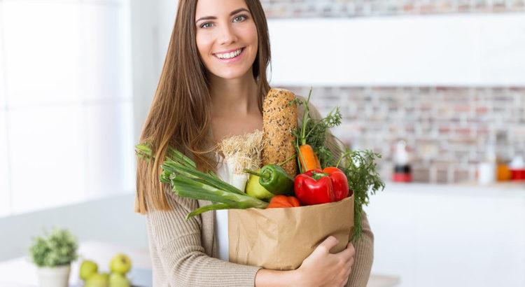 nutricionista salidas profesionales y funciones