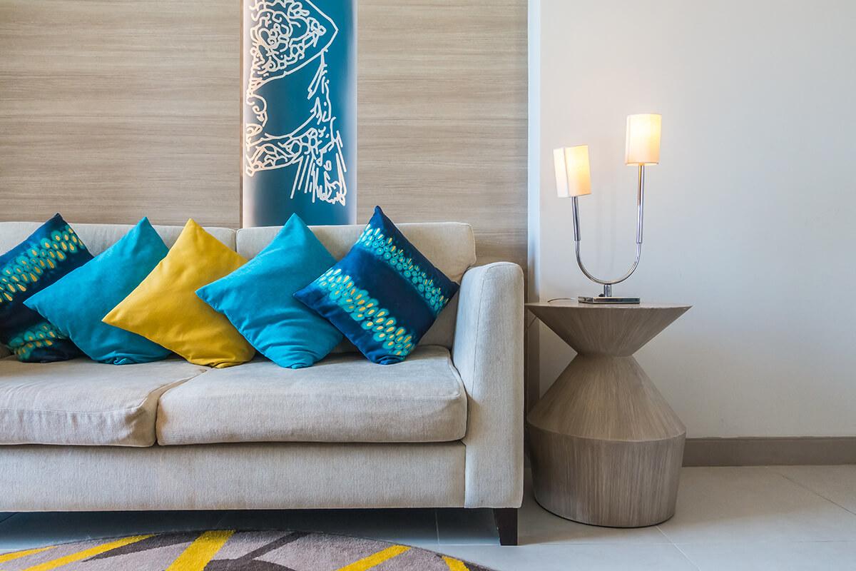 Por qu deber as estudiar decoraci n de interiores blog for Decoracion de interiores que es