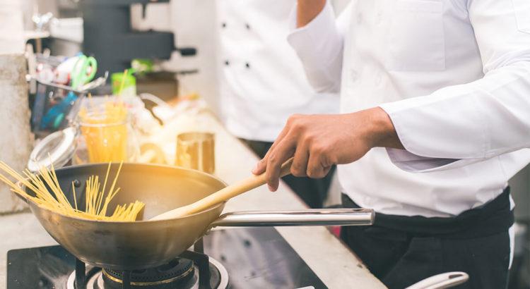 sueldo de un cocinero segun convenio