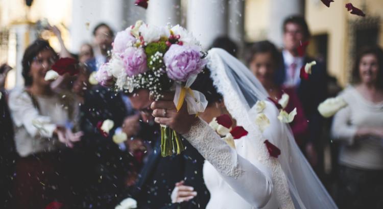 funciones de un organizador de bodas