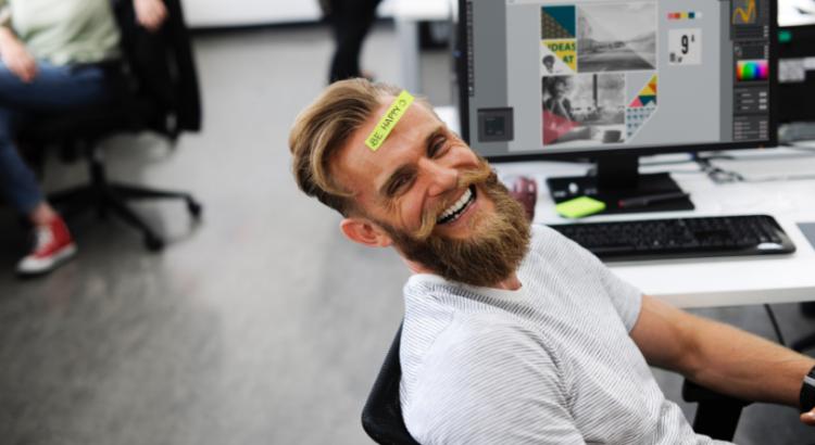 10 habilidades para encontrar trabajo