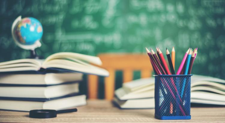 cursos para docentes