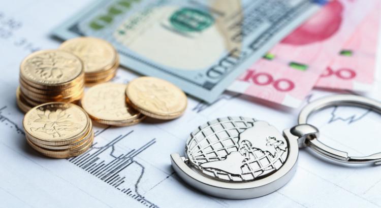 salidas profesionales del comercio internacional