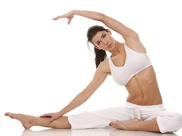 Curso de Monitor de Yoga Infantil 4d1a68981447