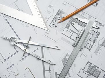 Curso de interpretaci n de planos for Realizar planos