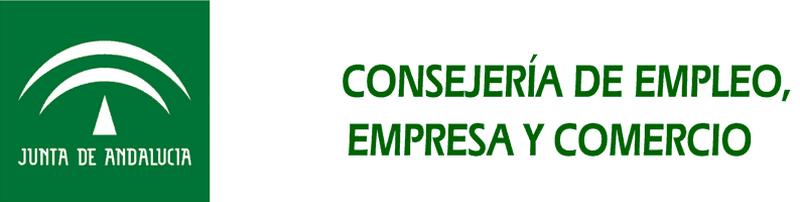 Adgg0408 operaciones auxiliares de servicios for Juntadeandalucia oficina virtual
