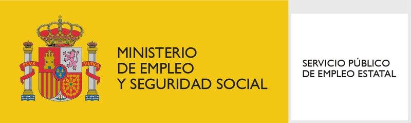 Adgg0408 operaciones auxiliares de servicios for Oficina seguridad social
